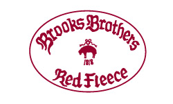 Brooks Brothers Red Fleece