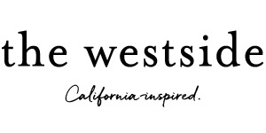The Westside