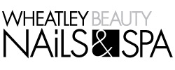 Wheatley Beauty