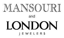 Watches, Scotches & Style with Mansouri and London Jewelers