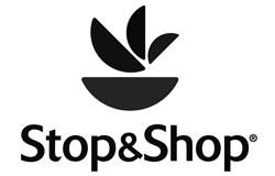 Stop & Shop Senior Hours